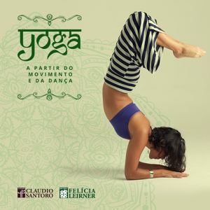 campos_do_jordao_yoga
